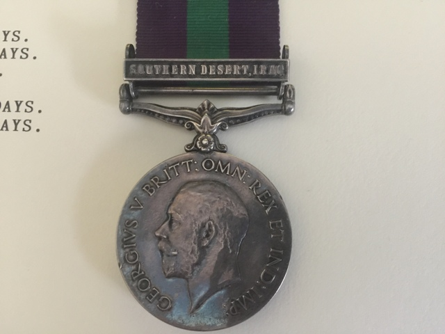 Buy & Sell Military Antiques - Medals - Watches - Other Interesting Item's